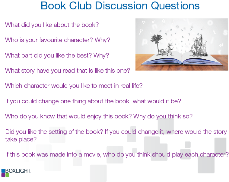 Book Club Discussion Questions_18 Summer reading blog-UK