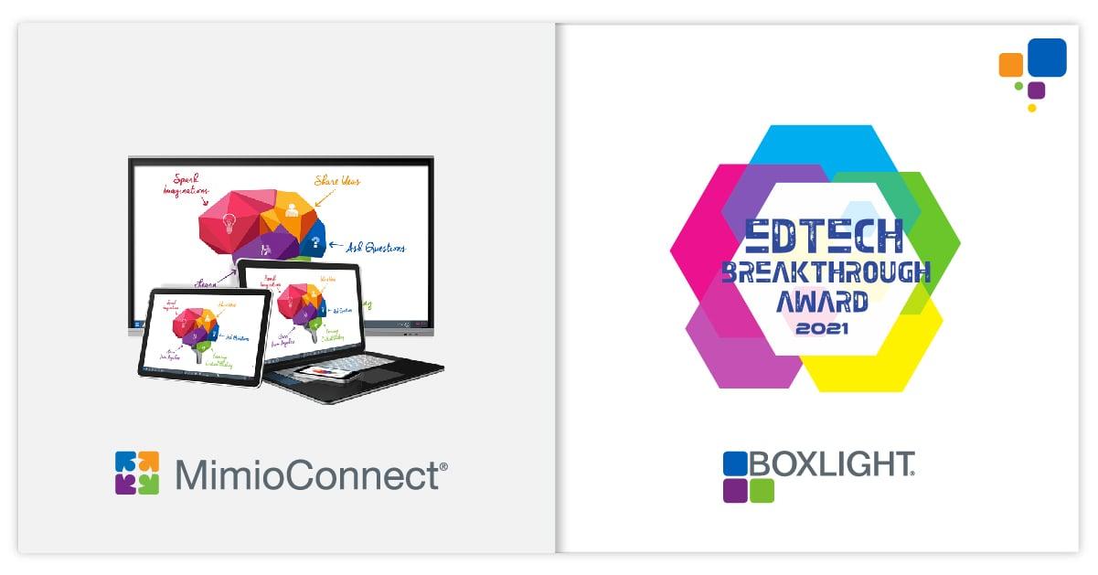 EdTech_Breakthrough_Awards_21_SM-02