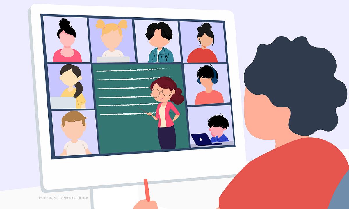 Enquiry-based learning