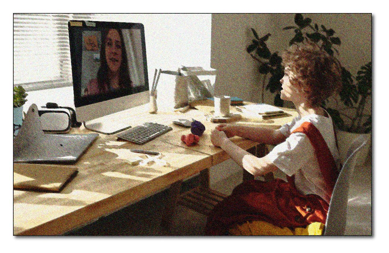 STEAM Learning via Virtual Classroom_banner