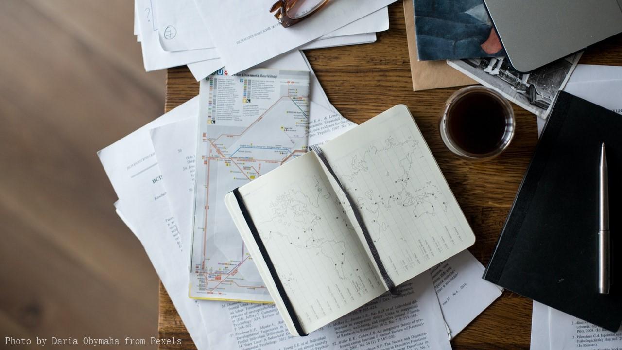 STEM Careers-Cartographer_10.06.2020