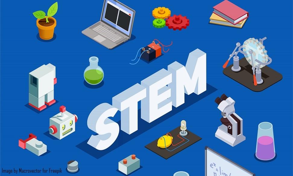 STEM_971x806_Macrovector_Freepik