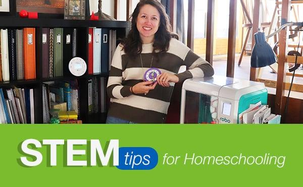 Tips-HS-Banner